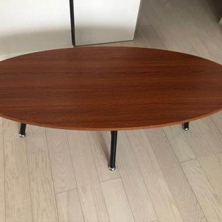 ローテーブル、座卓
