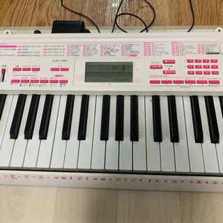 キーボード ピアノ 子供 キッズ 玩具