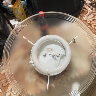 【ネット決済】照明 LED電球付き