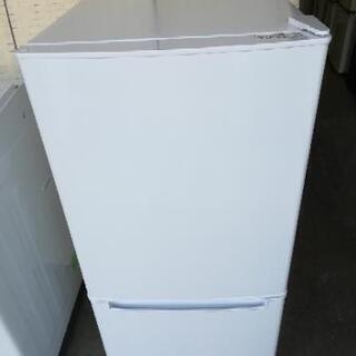 ⭐23区は送料無料!2020年製冷蔵庫がこの価格。絶対お得!!ニ...