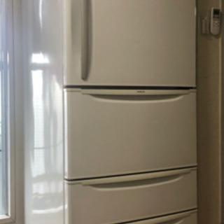 【ネット決済】470L 冷蔵庫 です
