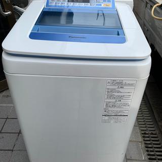 ㊗️エコナビ洗濯機㊗️