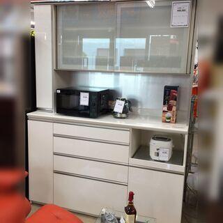 J552 Pamouna パモウナ 食器棚 キッチンボード OS...