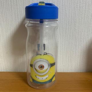 ミニオン水筒🥰タンブラー