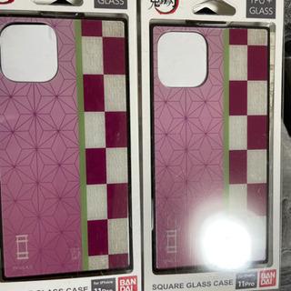 iPhoneケース 11pro   禰󠄀豆子