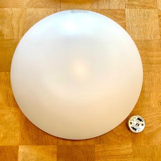 シーリングライト 蛍光灯 6〜8畳 HHYZ401 パナソニック