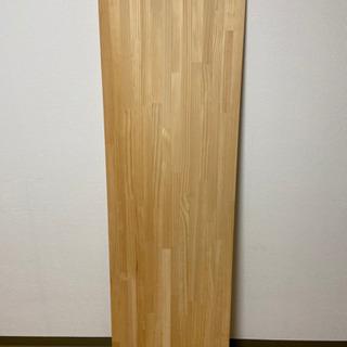 棚板(木製)