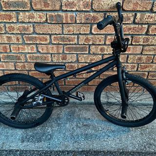 BMX ストリート 自転車 (値下げしました!)