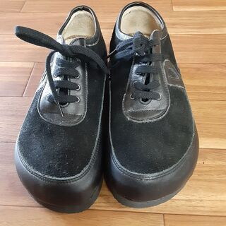 61drug store's靴JNk061