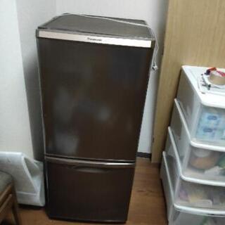 【取引中】冷蔵庫