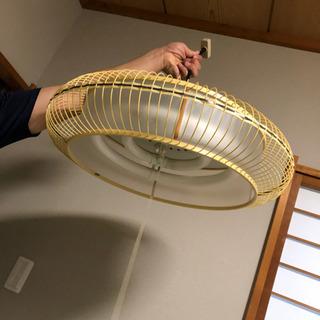 照明器具 電気照明 コイズミ製