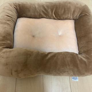 犬 猫 ペット用ベッド