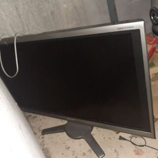 テレビジャンク
