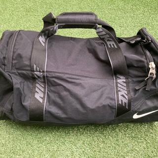 ナイキ スポーツバッグ