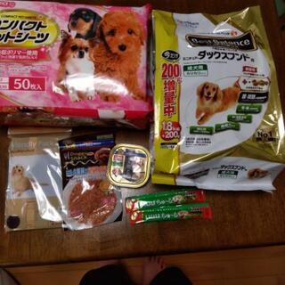 ペット用品 犬