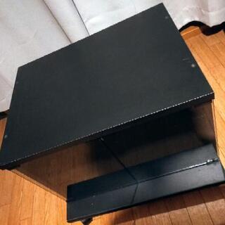 テレビ台 収納できるテレビ台