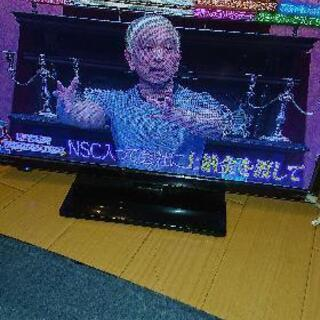 2015年モデル 液晶テレビ