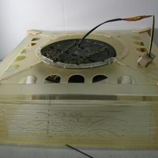 NEC 蛍光灯 照明器具
