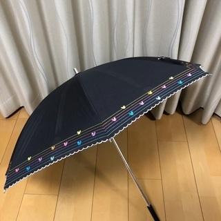ディズニー 日傘 晴雨兼用 未使用タグ付き