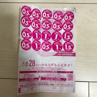 春のパン祭り 2021   ヤマザキ