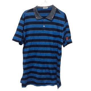 CELINE ポロシャツ メンズ