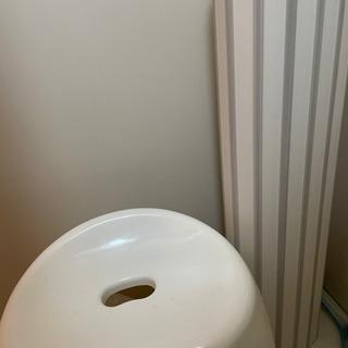 お風呂セット お風呂 バス 商品 蓋 ふた イス チェア …