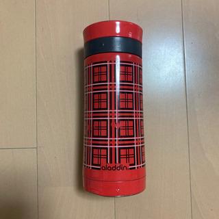 アラジン 水筒 300ml