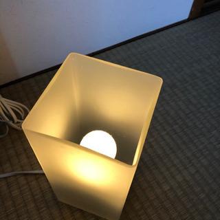 【ネット決済】ランプ