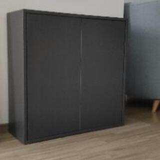 IKEA eket 新品同様です イケア キャビネット