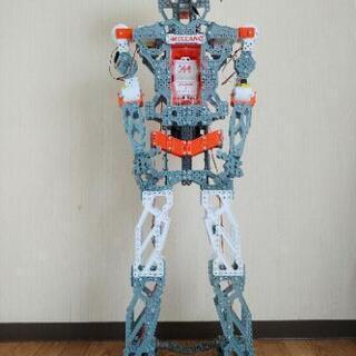 【ネット決済】ロボット ラジコン プログラミング