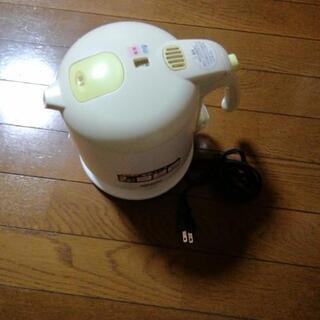 電気ケトル