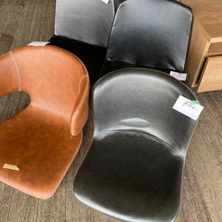 座椅子!一つ100円です!