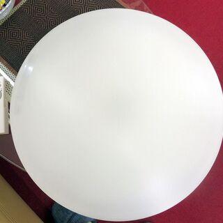 NECライティング HLDZ06203 リモコン付LEDシーリン...