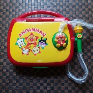 幼児用おもちゃお譲りします