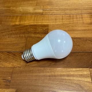 【ネット決済】広角人感LEDセンサーライト昼白色