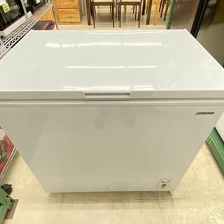 '16 Abitelax 冷凍庫 フリーザー 102L A…