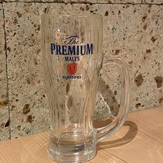 【ネット決済・配送可】SUNTORY premiummalt's...