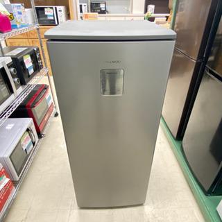 未使用品 '17 DAEWOO 多目冷凍庫 冷蔵庫 DR-…