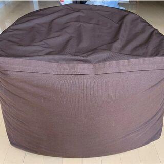 無印良品 体にフィットするソファ 大きいサイズ