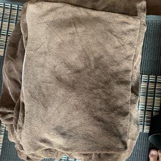 セミダブル ベットシーツ カバー 枕カバー