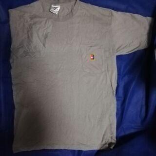 ◼️美品 NIKE  Tシャツ テニス サイズUS  M