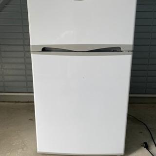 冷蔵庫 ※取り引き者決定