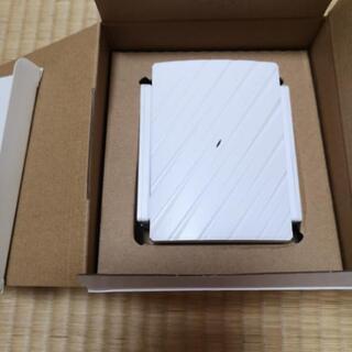 中国国内用 無線延長機 wifiエクステンダー