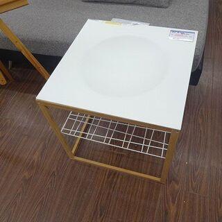 札幌 引き取り イケア サイドテーブル PS 2012 テーブル...