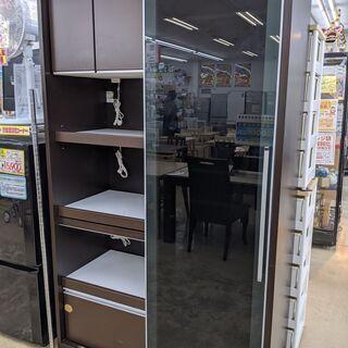 松田家具 キッチンボード