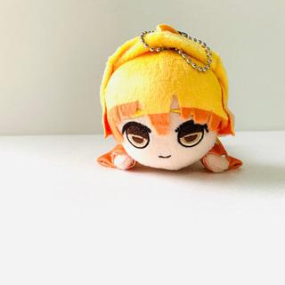 【鬼滅の刃 エクストラ寝そべりキーチェーンマスコット Vol. ...