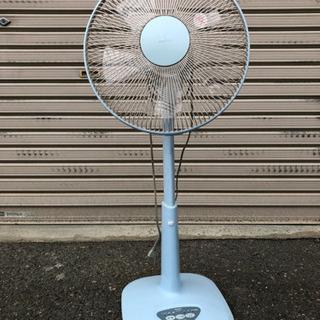 ❤️扇風機  98年