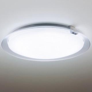 【美品】Panasonic 照明