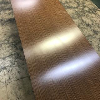 【在庫処分価格】折り畳みテーブル⭐︎座卓