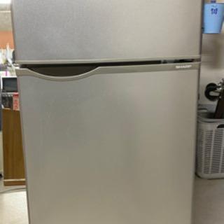 冷蔵庫 シャープ 一人暮らしにオススメ!